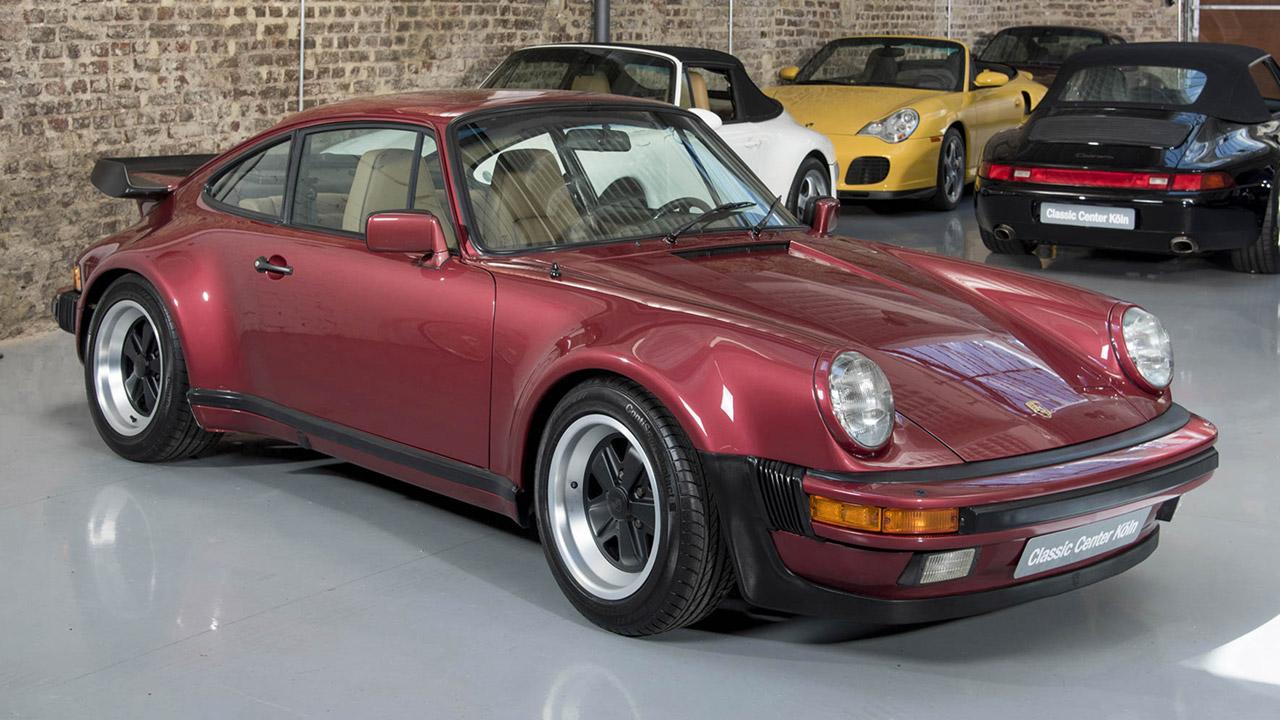 Porsche-911-WTL-32-Coupe