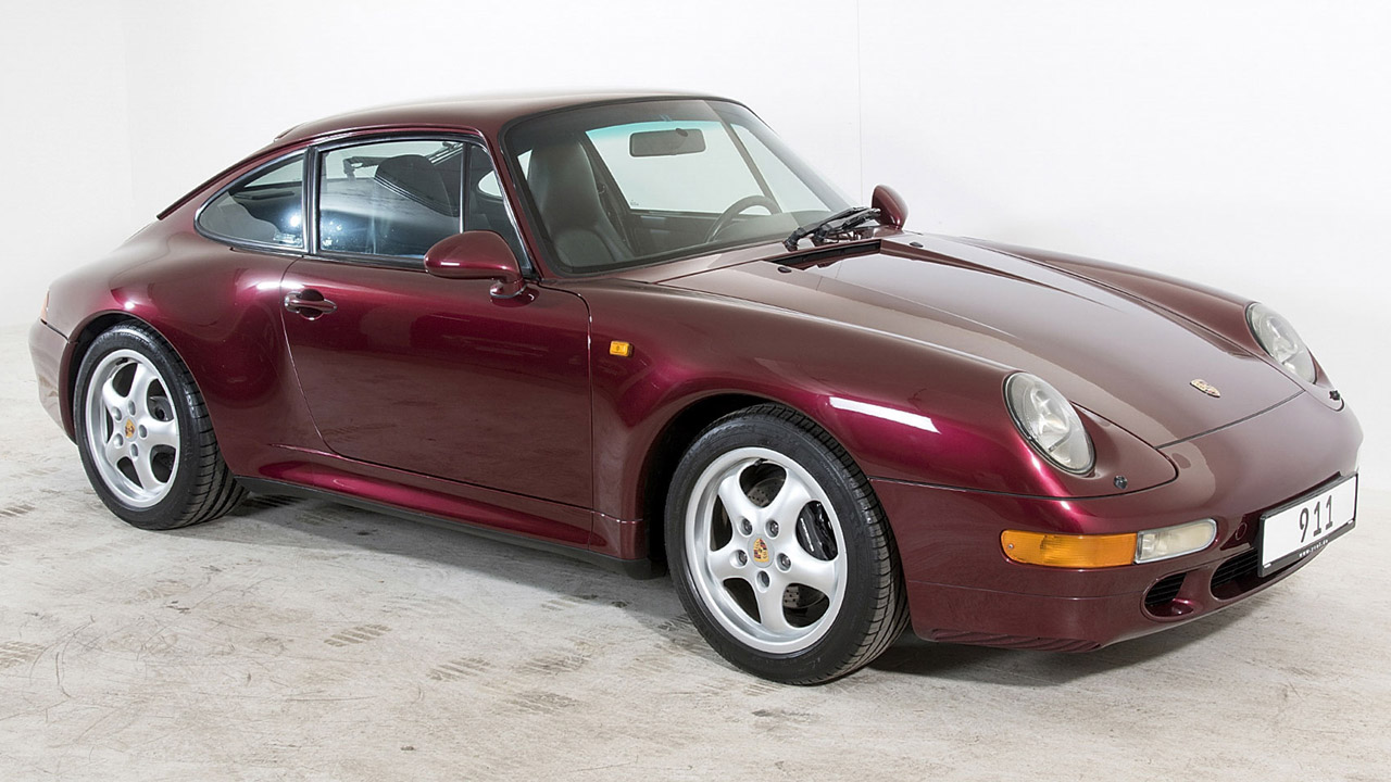 Porsche-993-911-2S-Carrera-36-Coupe