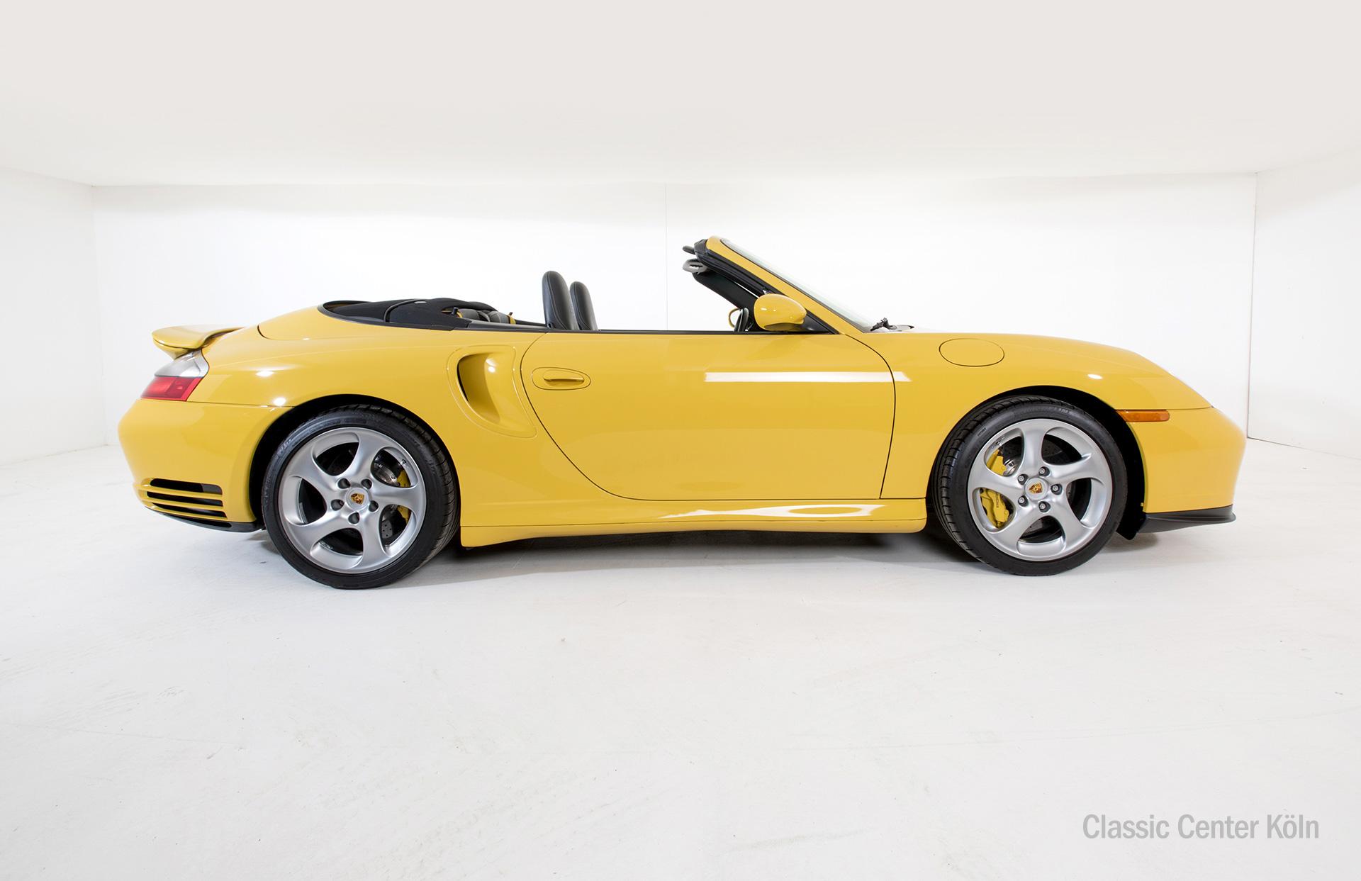 675253 Porsche19