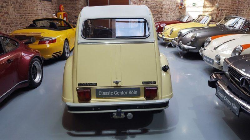 CCA5166-2