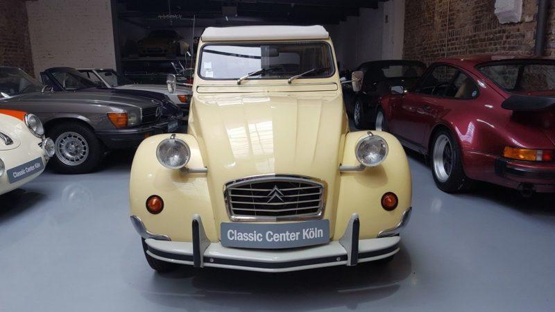 CCA5166-5