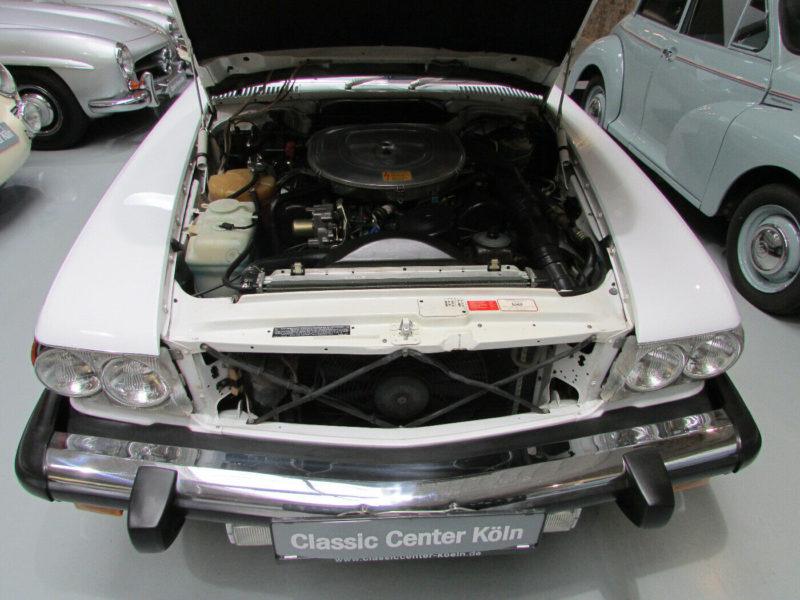 CC97100-16