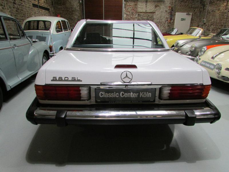 CC97100-28