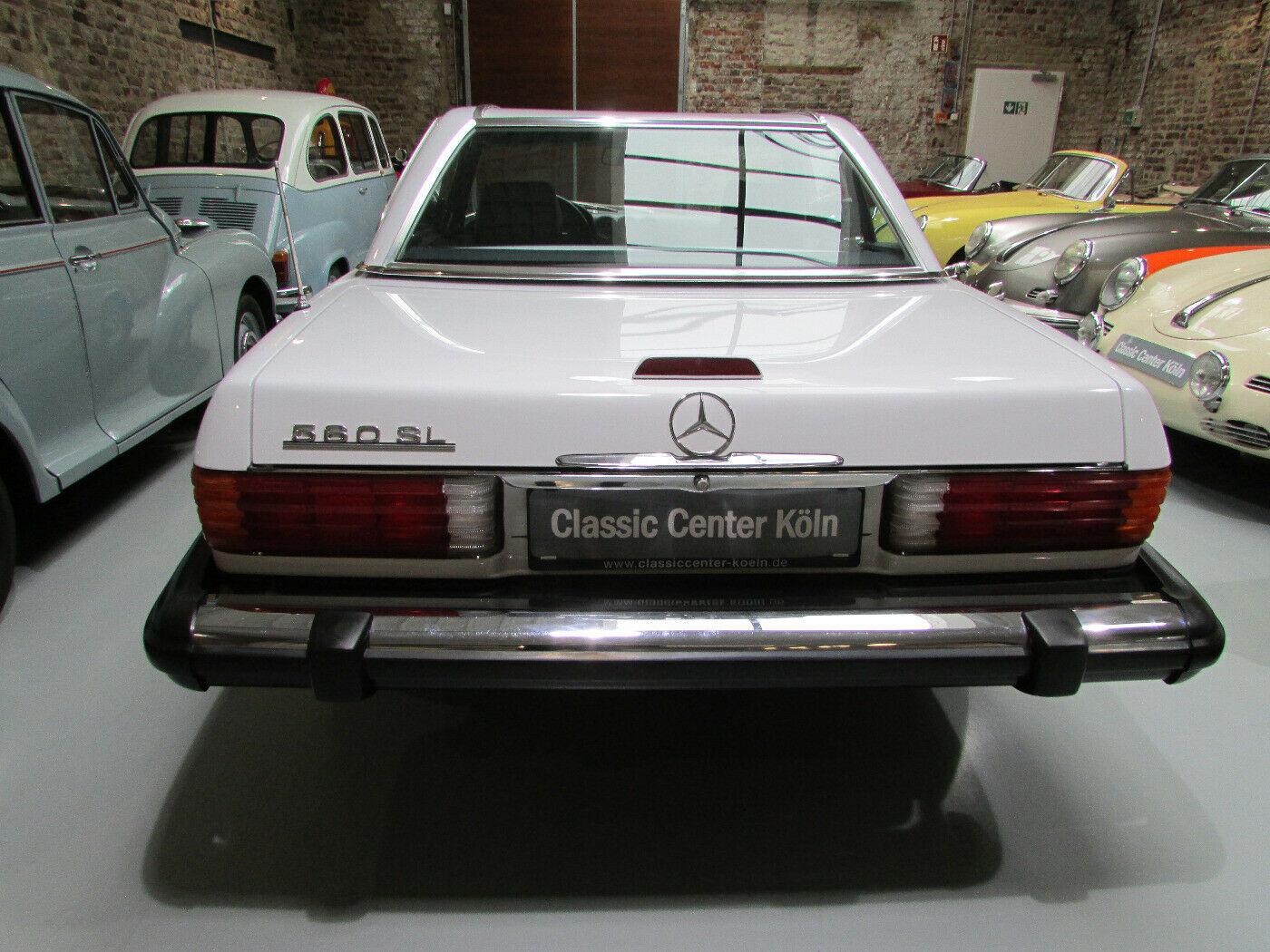 CC97100-8