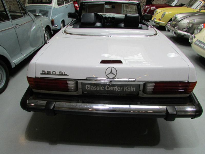 CC97100-9